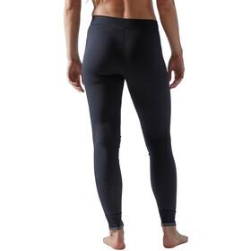 Craft ADV Warm Fuseknit Intensity Pantalones Mujer, negro